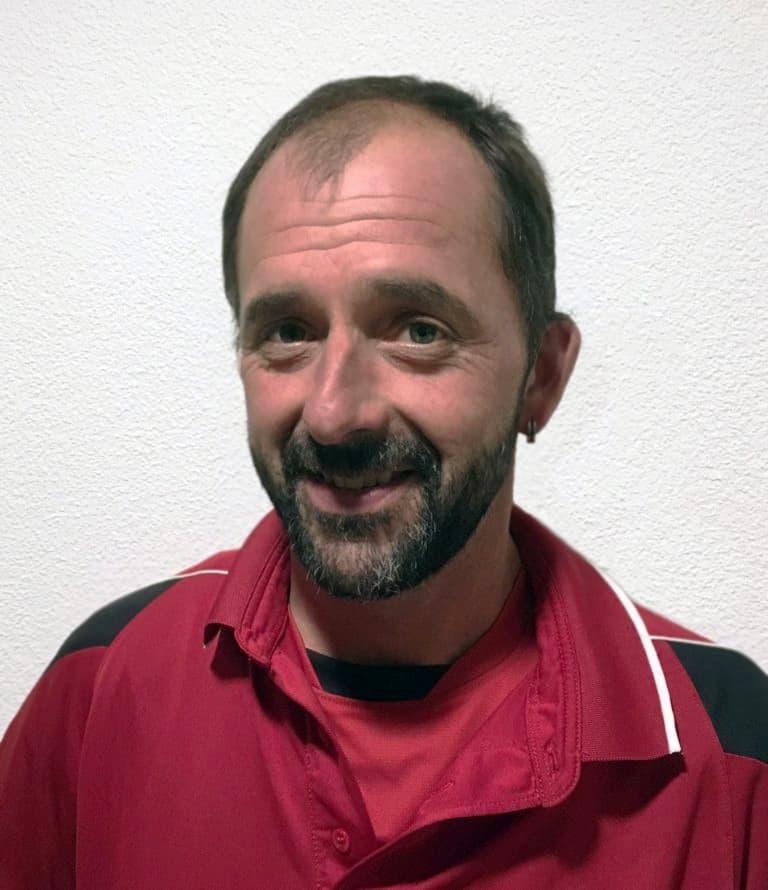 Geschäftsführung Ivo Küng